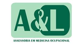 A&L - Medicina Ocupacional