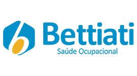 BETTIATTI - Medicina Ocupacional