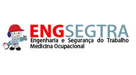 ENGSEGTRA - Medicina Ocupacional