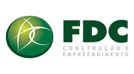 FDC CONSTRUTORA