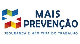 MAIS PREVENÇÃO - Medicina Ocupacional