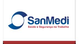 SANMEDI - Medicina Ocupacional