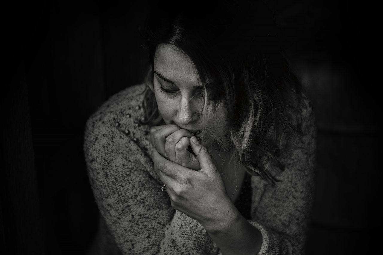 https://www.psiseg.com.br/wp-content/uploads/2020/08/ansiedade-1280x854.jpg
