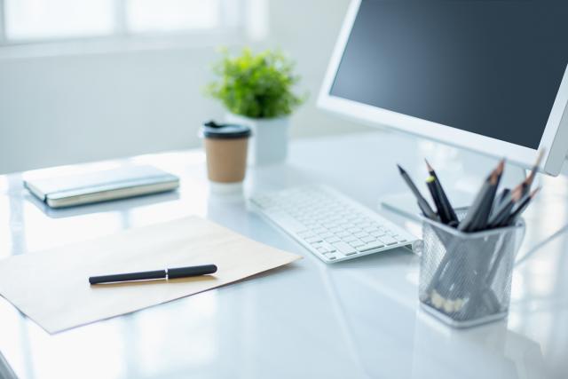 Quais cuidados você precisa ter ao trabalhar de casa? Confira as nossas dicas!