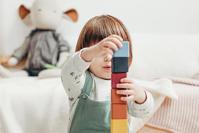 https://www.psiseg.com.br/wp-content/uploads/2020/09/psicoterapia-infantil.jpg