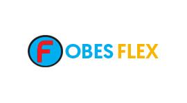 https://www.psiseg.com.br/wp-content/uploads/2020/10/fobesflex.jpg