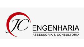 https://www.psiseg.com.br/wp-content/uploads/2020/10/jc-engenharia.jpg