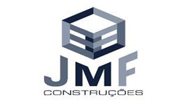 https://www.psiseg.com.br/wp-content/uploads/2020/10/jmf-construcoes.jpg