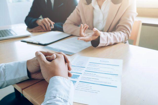 Você sabe qual a importância do RH para fornecer uma contratação assertiva?