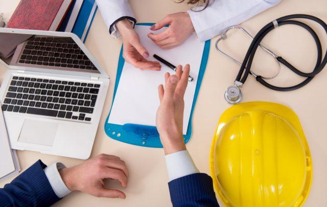 Segurança do Trabalho: A importância para a empresa e o colaborador